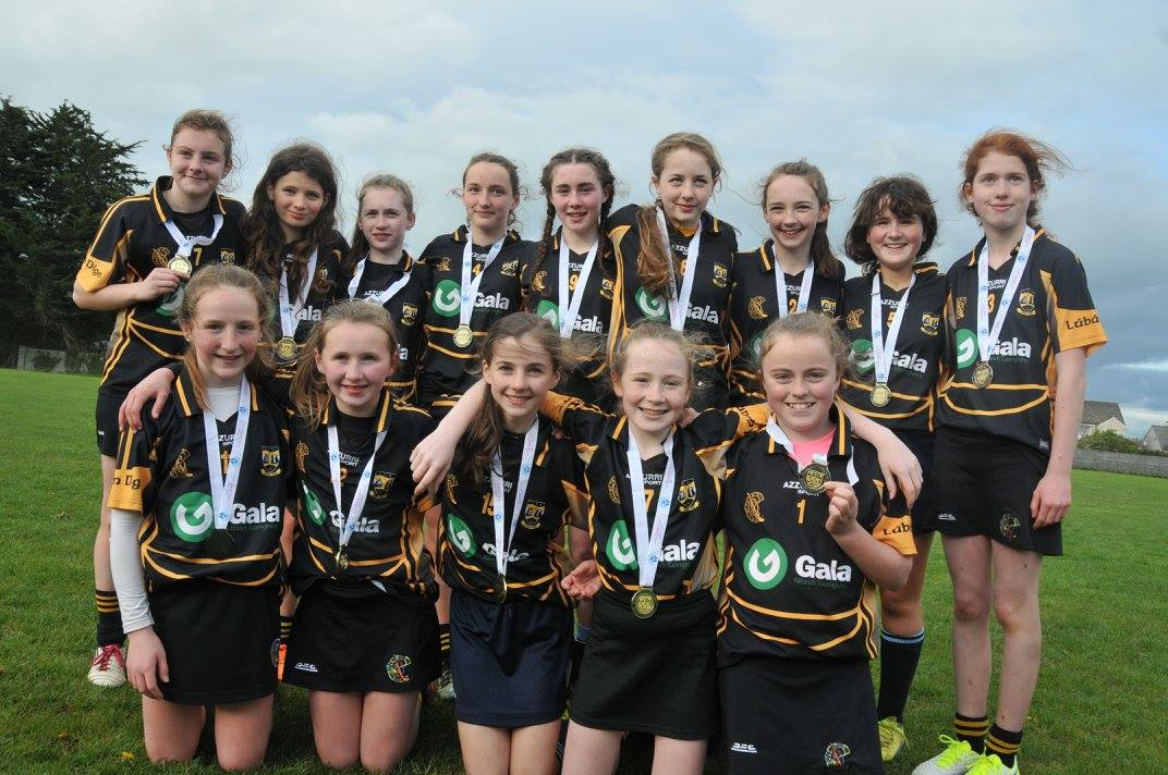 01-camogie-2017