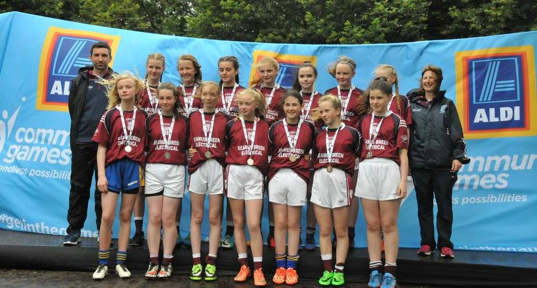 01-girls-gaa-munster-2017