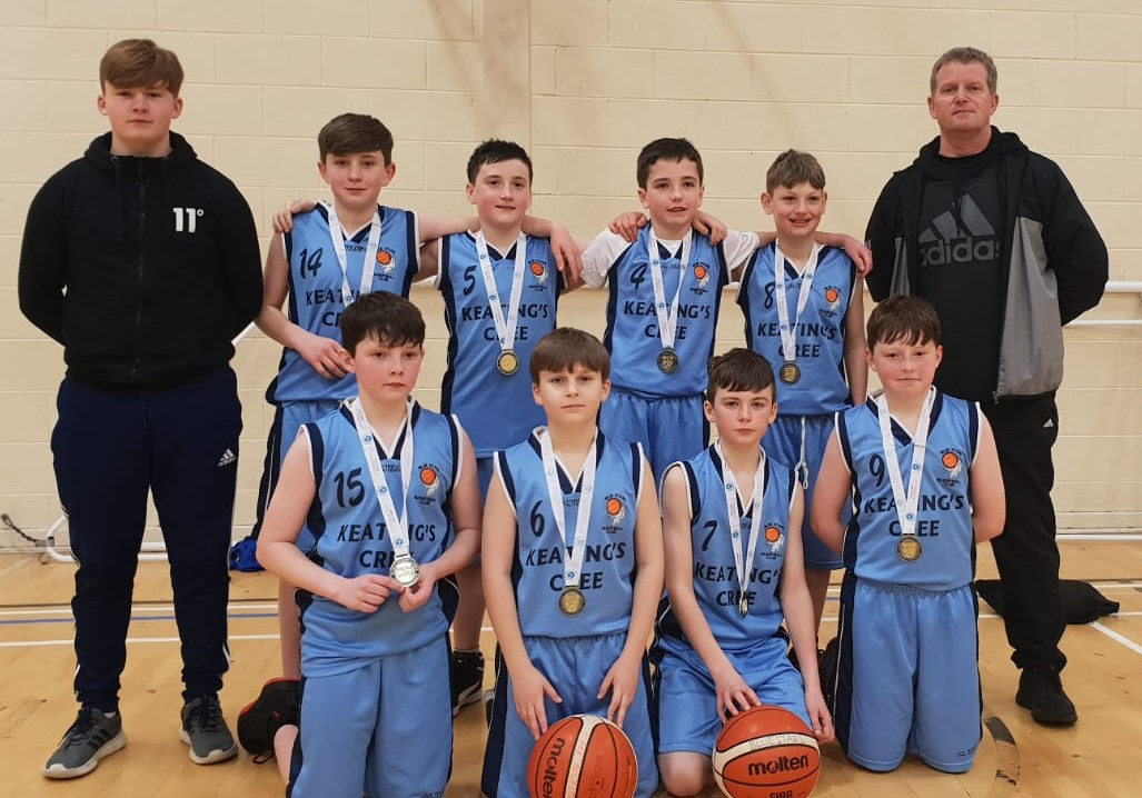 01 u13boys basketball 2019
