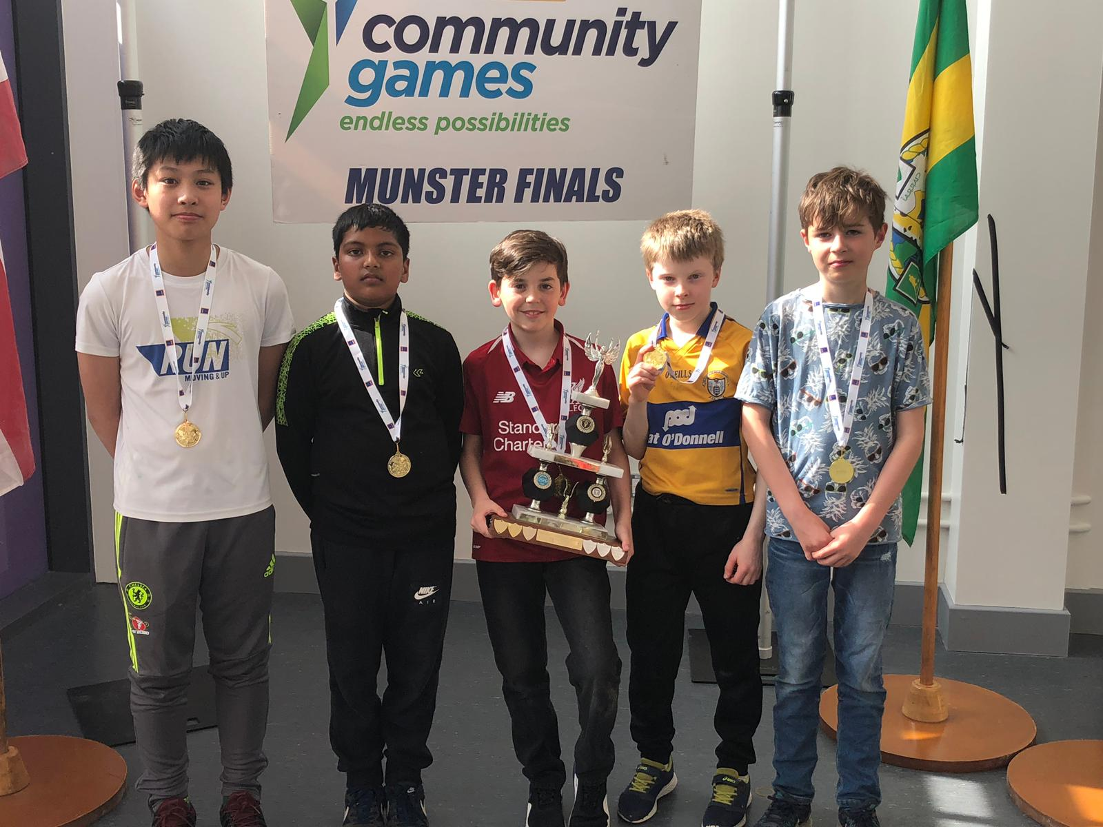 01 chess ennis munster 2019